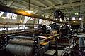 MG 0934 blick webvorbereitung.jpg