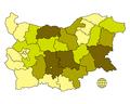MIR 2007 Ataka.png