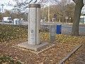 MKBler - 319 - Gedenkstele Steinmetzhandwerk.jpg