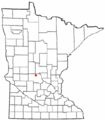 MNMap-doton-St. Anthony (Stearns County).png