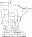 MNMap-doton-Wood Lake.png