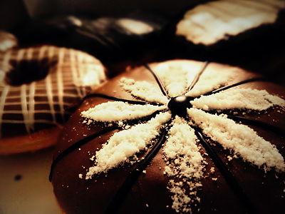 MOD Donut.JPG