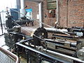 MOSI-11 Power Hall Durn Mill 5517.JPG