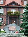 MOs810 WG 41 2017 (Sulecin, Osno, Przewoz) (town hall in Malomice) (2).jpg