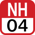 MSN-NH04.png