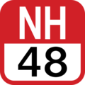 MSN-NH48.png