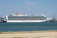 MS Azura La Rochelle-a.jpg