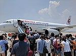MU5033 China Eastern Airlines.jpg