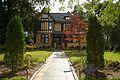 M F Reading House, Montclair, New Jersey.jpg