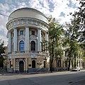 M Pirogovskaya 1 east 05.JPG