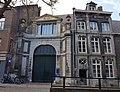 Maastricht, Hof van Tilly (2).jpg