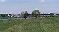 Maastricht-Borgharen, Maas02.JPG