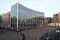 Maastricht-Wyck, Wilhelminasingel, Euroscoop01.jpg