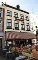 Maastricht - rijksmonument 27372 - Markt 68 20100524.jpg