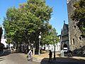 Maastricht 678 (8324487499).jpg