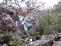 MacKenzie Falls at the Grampians (500800711).jpg