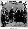 Mac Mahon et le général Grant (L'Univers Illustré, 1877).jpg