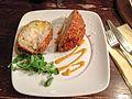 Mac and Cheese Scotch Egg 1.jpg