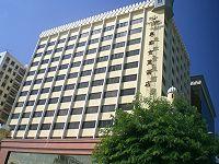 Macau CASA REAL Hotel 2.JPG