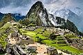 Machu Picchu maravilla del mundo.jpg