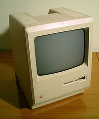 Image illustrative de l'article Macintosh Plus