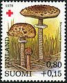 Macrolepiota-procera-1978.jpg