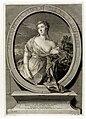 Madame Quinault-Dufresne by François-Bernard Lépicié.jpg