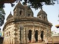 Madan Gopal temple 01.jpg