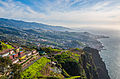 Madeira 9 2014.jpg