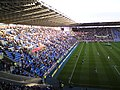 Madejski Stadium East Stand.jpg