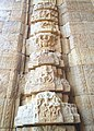 Madhavaraya Swamy Temple Gandikota Kadapa Andhra Pradesh PIC 0081.jpg