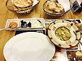 Mado - Turkish Hummus (34098821522).jpg