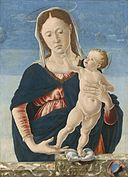 Madonna and Child A33296.jpg