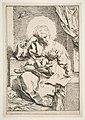 Madonna and Child with a bird MET DP815120.jpg