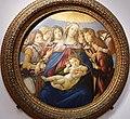 Madonna of the Pomegranate by Botticelli-Uffizi Gallery.jpg