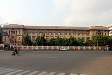 Madras Medical College.JPG