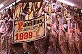 Madrid - 226 (3466228717).jpg