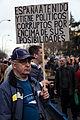 Madrid - Manifestación antidesahucios - 130216 183346.jpg