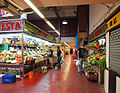 Madrid - Mercado de la Cebada2.jpg