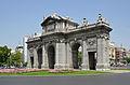 Madrid - Puerta Alcala 01.jpg
