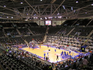 Madrid Arena Inside 03.jpg