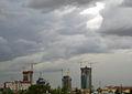 Madrid crece.jpg