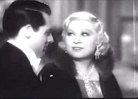 Mae West in I'm No Angel 2.jpg