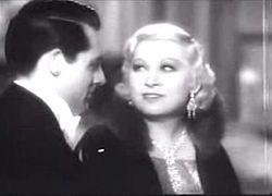 Mae West in I'm No Angel 2.jpg