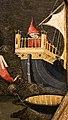 Maestro del giudizio di paride, ratto di elena, 1440-50 ca. desco da parto 04 nave.jpg