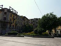 Magenta-piazza Liberazione.jpg