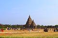 Mahabalipuram Temple PN.jpg