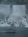 Maid of the Mist Niagara Fälle.jpg