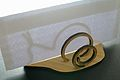 Mail Snail (4948732411).jpg