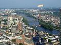 Main-durch-frankfurt-ffm001.jpg